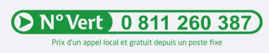 appel-verte-Premium-Energy