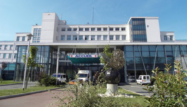 Hospital-Premium-Energy
