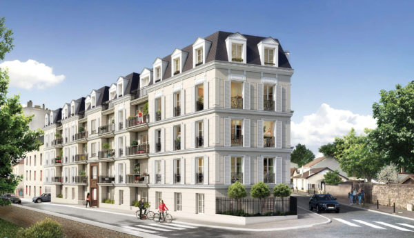appartement-maisons-alfort-desktop-32351-600x345