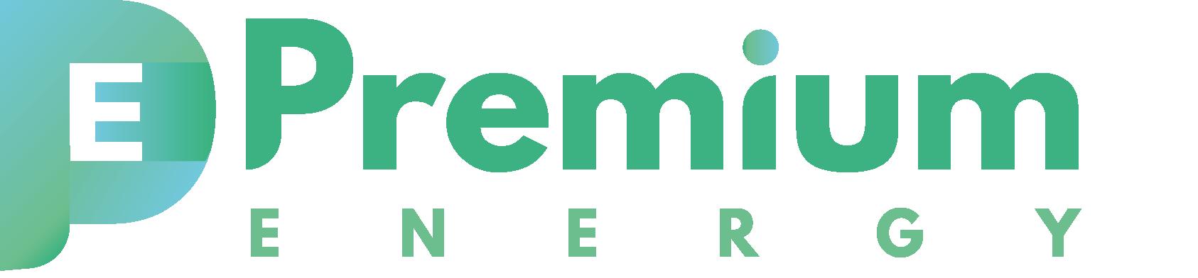 Premium CEE