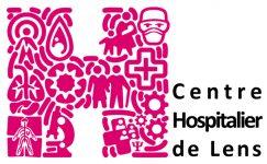 centre-hospitalier-lens-pole-psy